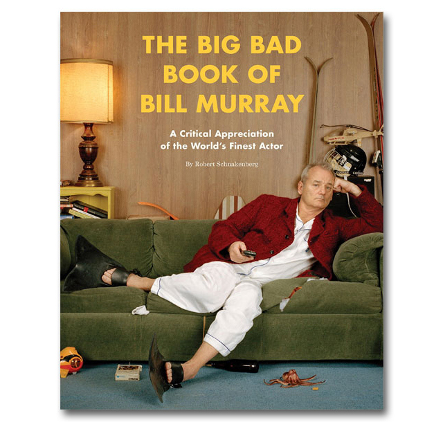 bill-murray-biography-pocetna_majkatiitatkoti