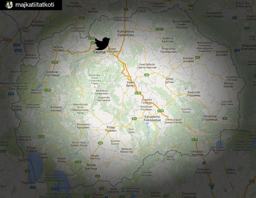 selo grad-mapa_majkatiitatkoti