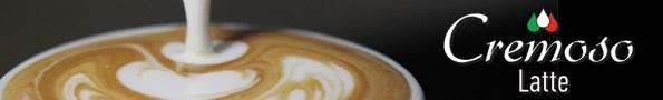 baner-latte-595