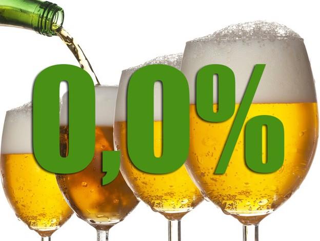 bezalkoholno pivo_majkatiitatkoti
