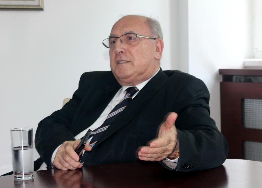 minco-jordanov_majkatiitakoti