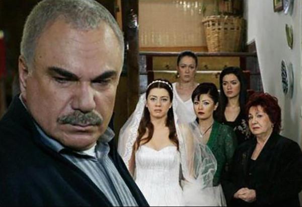turska serija_majkatiitatkoti