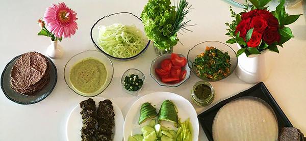 zdrava hrana_majkatiitatkoti