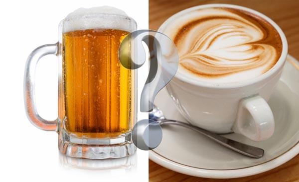 kafe pivo covek_majkatiitatkoti