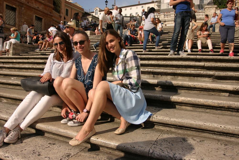 spanski skali turisti_majkatiitatkoti