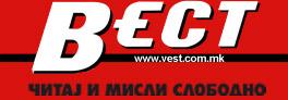 vest_logo_majkatiitatkoti