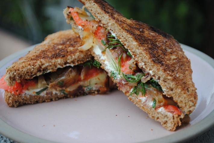 brz-sendvic-so-chaden-losos pixelmk jadememk