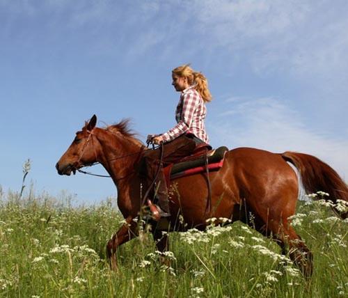 devojka na konj_majkatiitatkoti