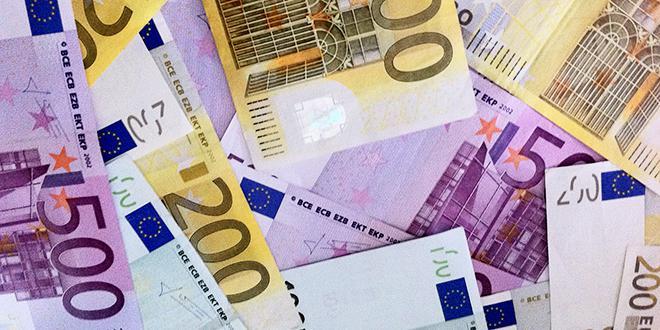pixelmk-koga-za-vlozheni-10-denari-kje-dobiesh-90000-evra-35030