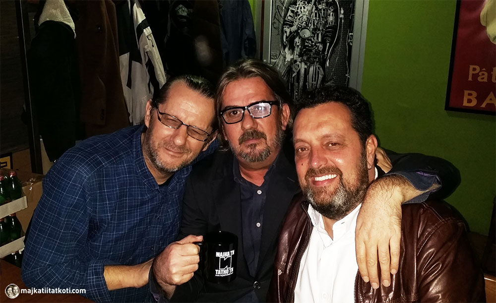 trio snova-havana bend_majkatiitatkoti