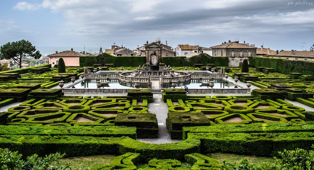 20-exquisite-gardens-from-around-the-world-that-will-take-your-breath-away-1