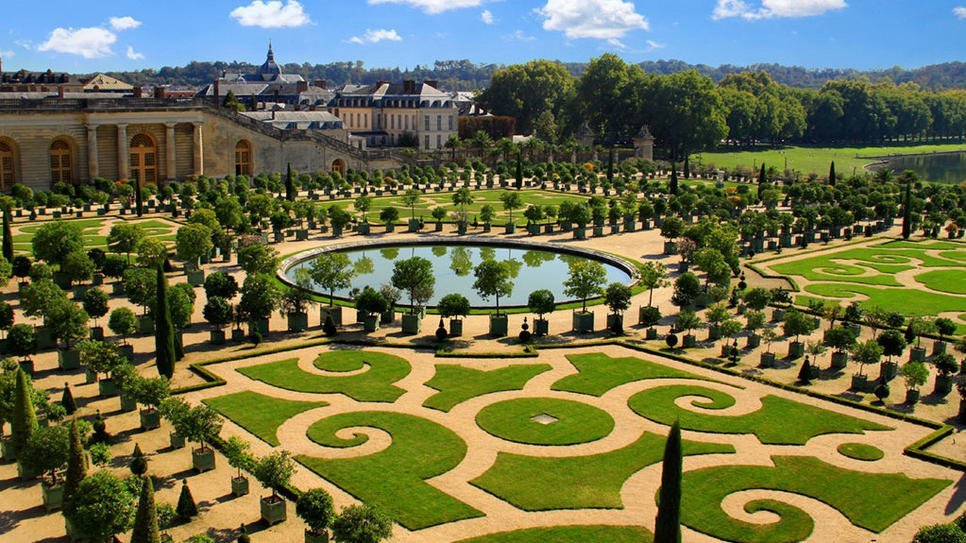 20-exquisite-gardens-from-around-the-world-that-will-take-your-breath-away-12