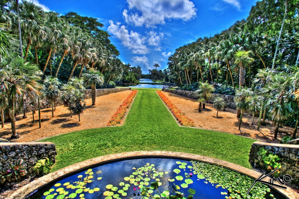 20-exquisite-gardens-from-around-the-world-that-will-take-your-breath-away-13
