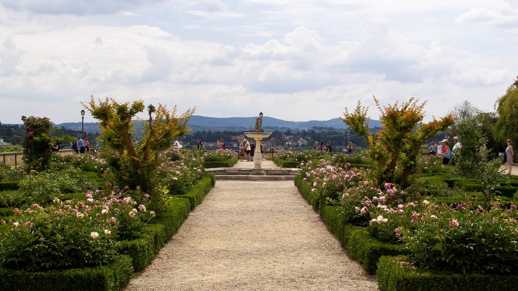 20-exquisite-gardens-from-around-the-world-that-will-take-your-breath-away-14