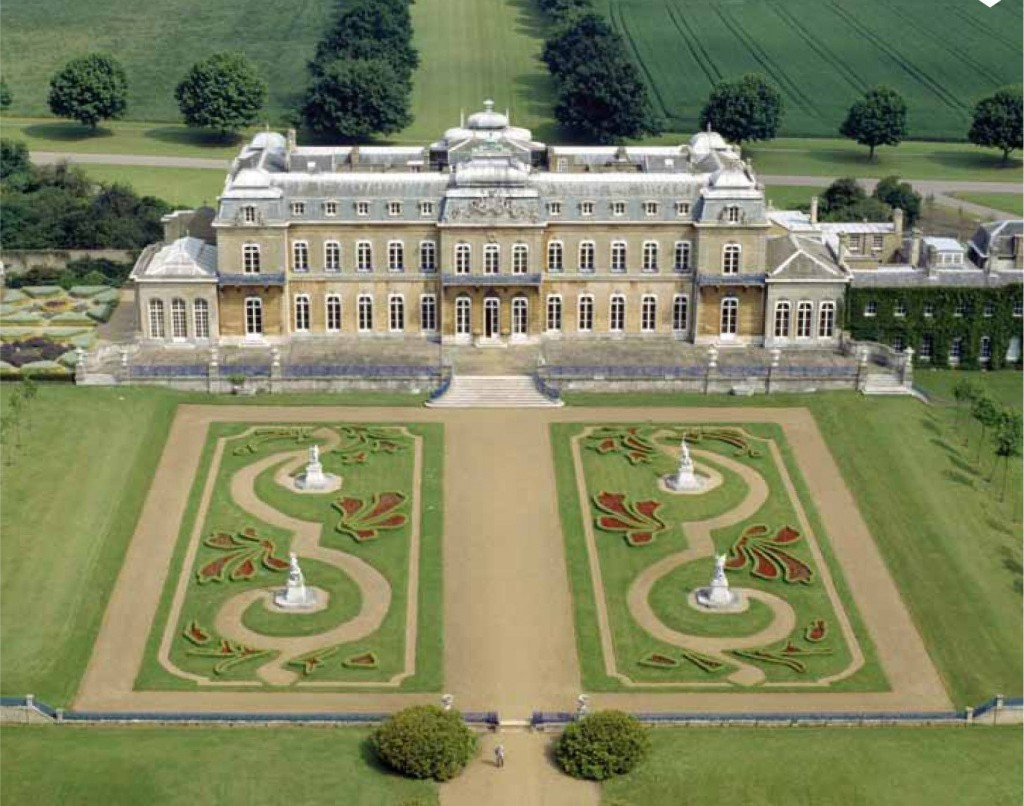 20-exquisite-gardens-from-around-the-world-that-will-take-your-breath-away-18