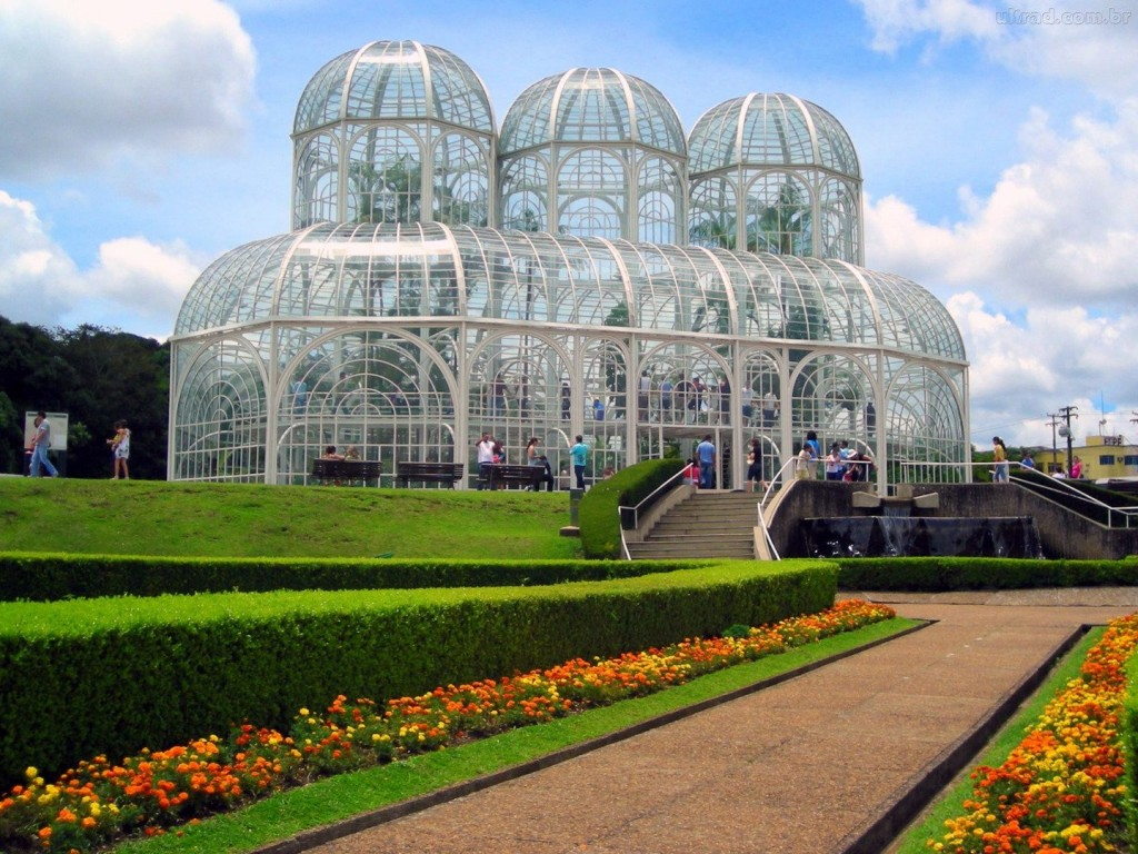 20-exquisite-gardens-from-around-the-world-that-will-take-your-breath-away-2