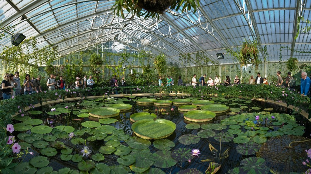 20-exquisite-gardens-from-around-the-world-that-will-take-your-breath-away-3