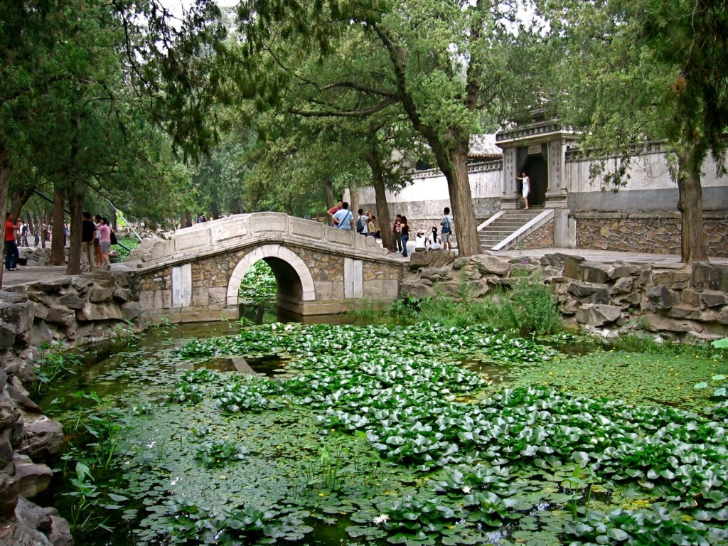 20-exquisite-gardens-from-around-the-world-that-will-take-your-breath-away-7