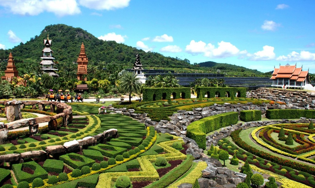 20-exquisite-gardens-from-around-the-world-that-will-take-your-breath-away-9