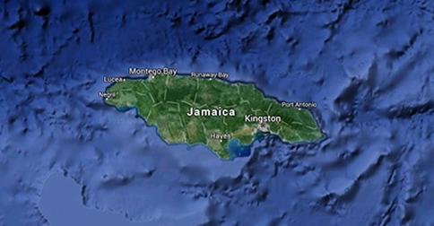 jamaika_majkatiitatkoti