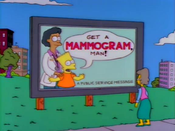 mamogram-naslovna_majkatiitatkoti