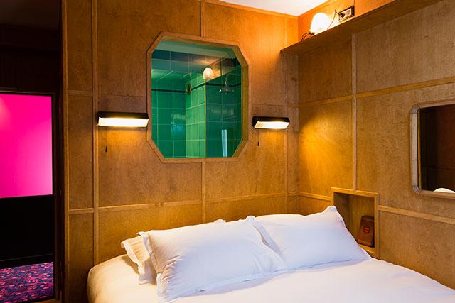 Grand Amour Hotel3_majkatiitatkoti