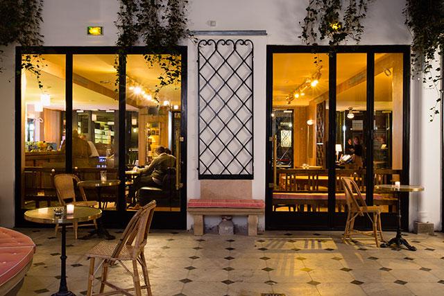 Grand Amour Hotel5_majkatiitatkoti