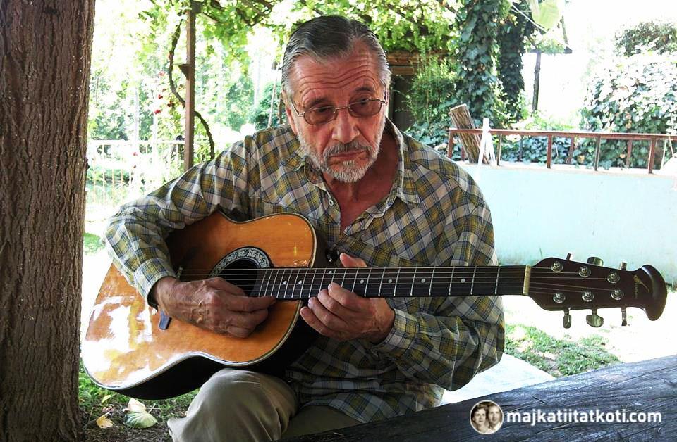 maestro-pocetna_majkatiitatkoti