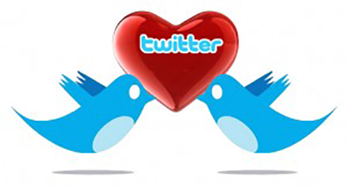 twitter-love_majkatiitatkoti