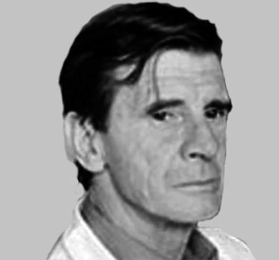 Ацо Јовановски - Снагата