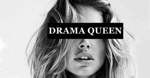 drama queem-naslovna_majkatiitatkoti