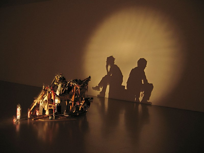 10-amazing-pieces-of-shadow-art-2