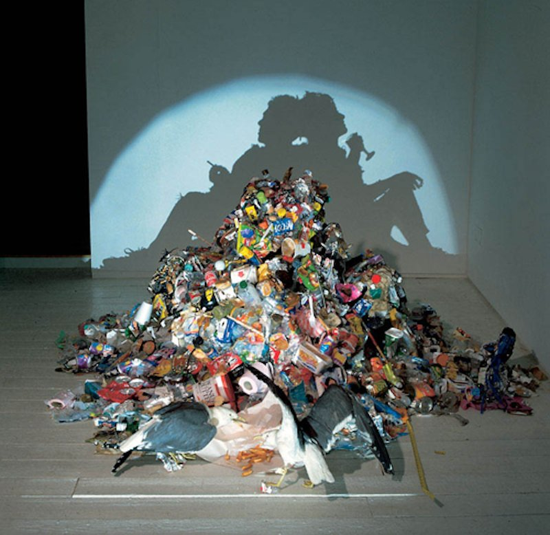 10-amazing-pieces-of-shadow-art-7
