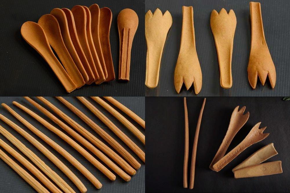 cutlery-pribor_majkatiitatkoti