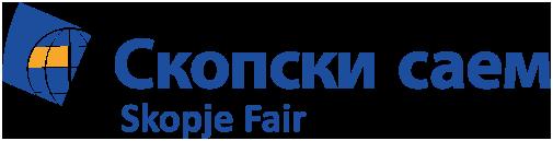 skopski saem logo