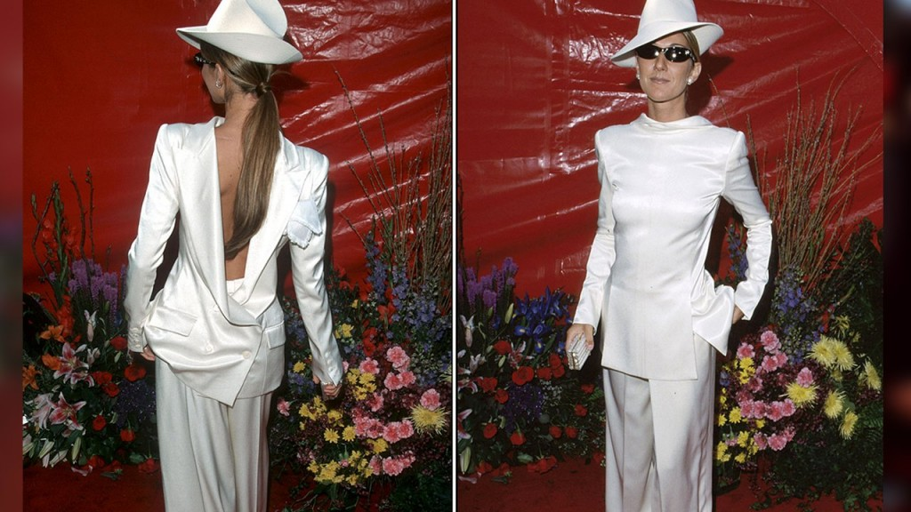 10-of-the-biggest-celebrity-fashion-fails-10