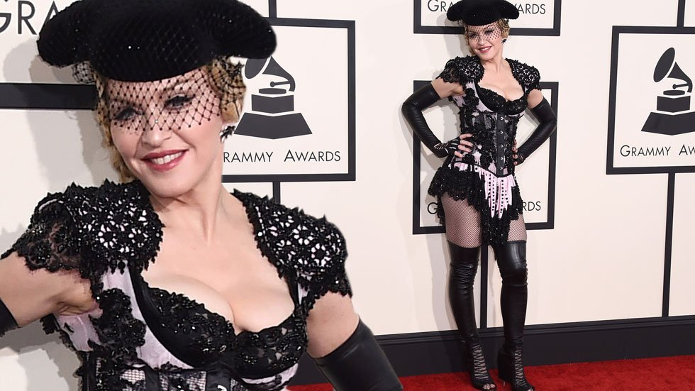 10-of-the-biggest-celebrity-fashion-fails-2