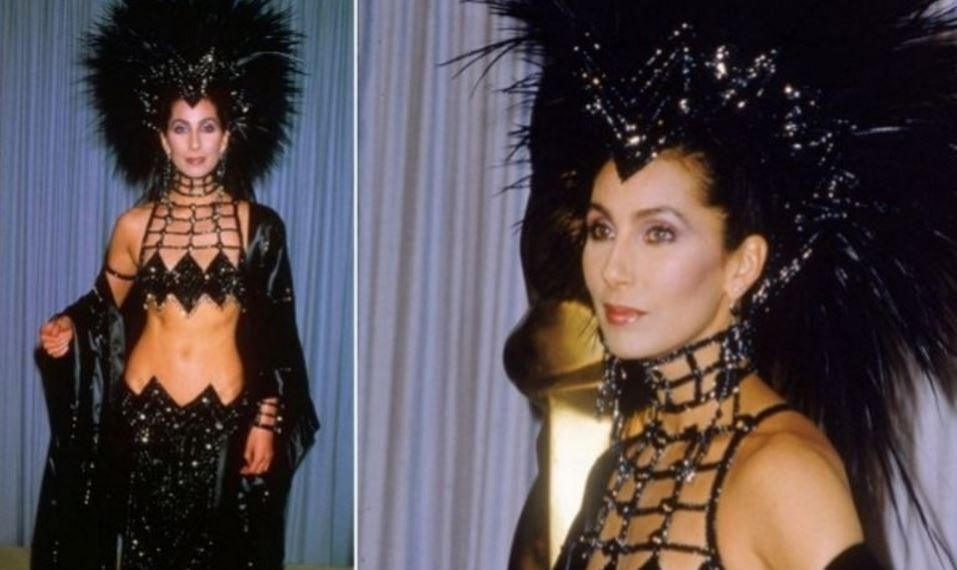 10-of-the-biggest-celebrity-fashion-fails-5