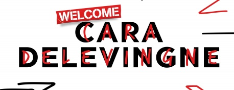 welcome cara_banner