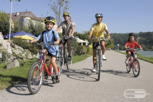 kupuvanje-velosiped