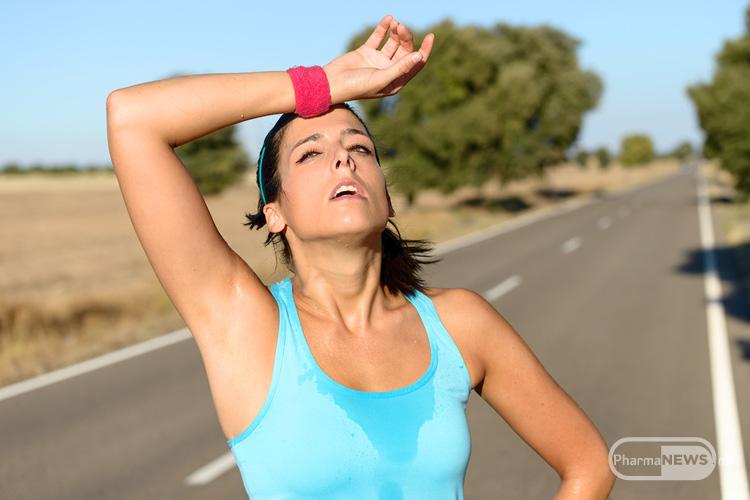 simptomi-i-prevencija-na-toploten-udar