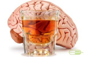 sto-mu-se-slucuva-na-teloto-koga-e-pod-dejstvo-na-alkohol_image2