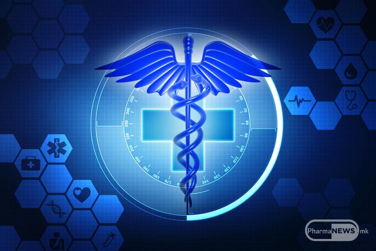 top-10-medicinski-inovacii-od-poslednava-decenija_image2
