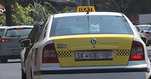 taksi-naslovna_majkatiitatkoti