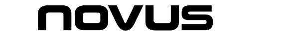 novus logo za 500ka