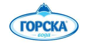 gorska_kirilica-teks