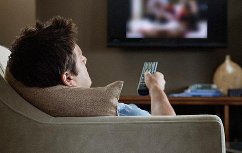 gleda-tv