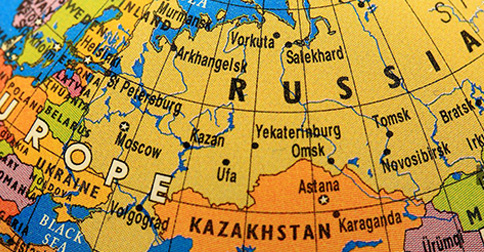 rusijai-naslovna_majkatiitatkoti