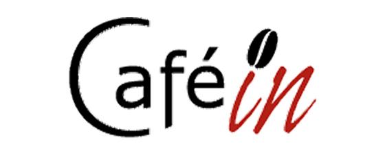 kafe-in