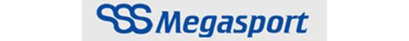 megasport-baner-text